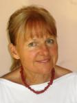 Ludmila Mrkvicová