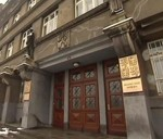Krajský soud v Ostravě