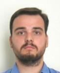 Miroslav Frýdek