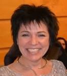 Renata Koláčková